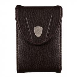 Lamborghini Leather Case 2 Tasche