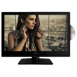 Odys Ecco 22 - LCD TV