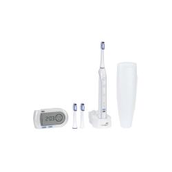 Oral-B Pulsonic SmartSeries S32.533.5 elektrische Zahnbürste