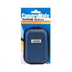 Vantage HC 10 EVA Camera Mate in Blau