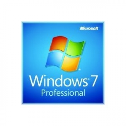 I am looking for an ISO of Windows 7 starter edition
