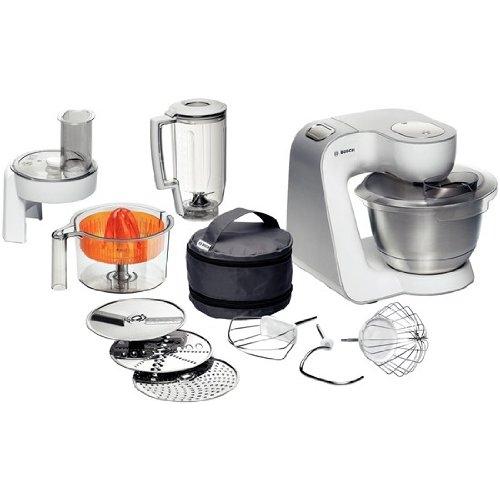 Bosch Küchenmaschine MUM 54230