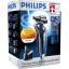 Philips RQ 1095/22 Shaver
