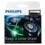 Philips RQ12/50