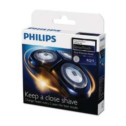 Philips RQ11/50 Scherkopfeinheit