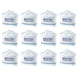 Brita Maxtra 12 Kartuschen