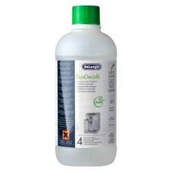 DeLonghi Entkalker 500 ml 2er Pack