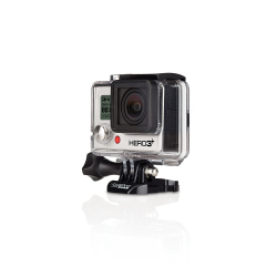GoPro HD Hero 3+ Motorsports Edition