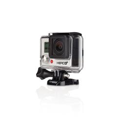 GoPro HD Hero 3+ Motorsports Edition
