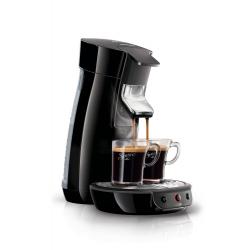 Philips HD 7825 /60  Senseo  Viva Café black  Kaffeemaschine