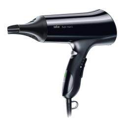 Braun Satin Hair 5 HD 550 Haartrockner