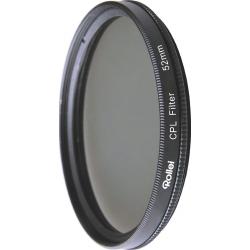 Rollei Objektivfilter Set für GoPro