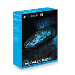 Logitech G302 910-004207
