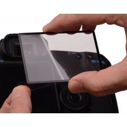 Rollei Profi Display Schutz Canon 700D/750D/760D