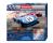 Carrera Digital 132 Racing Predators  30156