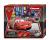 Carrera Go Disney Cars 2 - Ultimate 62294