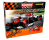 Carrera Go Formula Power 62219