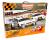 Carrera Go Ultimate DTM 62306
