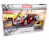 Carrera Evolution Power Boost 25206