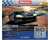 Carrera Digital 132 GT Force 30177 Rennbahn