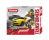 Carrera Go!!! Transformers 62333 Rennbahn