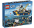 Lego City-Tiefsee-Expeditionsschiff 60095