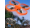 Denver Electronics DVC-330 2.5 GHz Drone