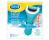 Scholl Velvet smooth Pedi wet&dry elektrischer Hornhautentferner